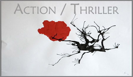 Action / Thriller